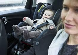 siege auto pivotant bebe 9 siège auto groupe 1 de 9 à 18 kg vente en ligne de siège auto
