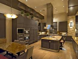 Modern White Kitchen Cabinets Round by 23 Interior Design Ideas And Home Improvement Hellolovr