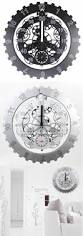 169 best decorative wall clocks images on pinterest alarm clock