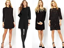 dresses to wear on new years new year s 2014 trends and ideas part 1