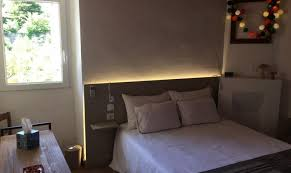 chambre d hote 35 chambres et table d hôtes côté jardin chambres d hôtes en ardèche