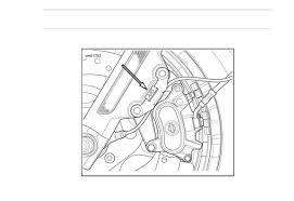 2016 harley davidson iron 883 u2014 owner u0027s manual u2013 page 44 u2013 pdf