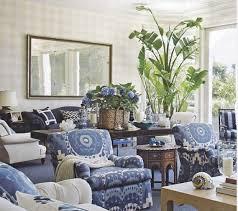 blue living room chairs blue living room chairs amazing chairs