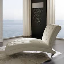 White Lounge Chair Design Ideas Furniture Luxury White Lounge Furniture On White Fur Rug
