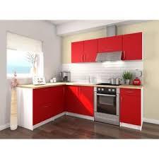 cuisine angle pas cher cuisine complete d angle achat vente cuisine complete d angle