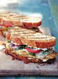 foodies recette cuisine foodies magazine june 2014 recettes de sandwiches sandwiches et