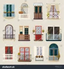 30 modern home office decor ideas in vintage style home design vintage style 30 modern home office decor ideas in