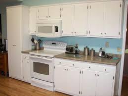 kitchen kitchen restoration on kitchen with 28 restoration ideas