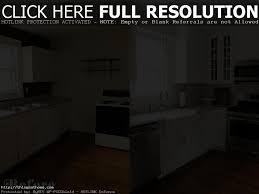 kitchen design tool 5812 kitchen design