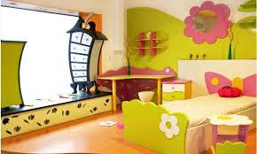 Decorating The Nursery by Striking Design Ashley Kids Furniture Kids Bedroom Furniture