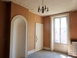 chambre de commerce lons le saunier lons le saunier centre jura 39000 appartement 100m env 2ème étage