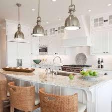 glass pendant lights for kitchen island inspiring on home
