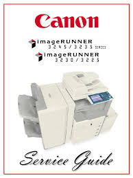 ir 3245 sg01 pdf educational technology image scanner