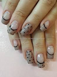 nail art holographic nails lace design youtube nails