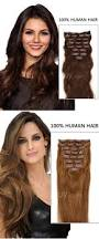 Kevin Paves Hair Extensions by 22 Best Hair Extensions Images On Pinterest Extensions New Hair