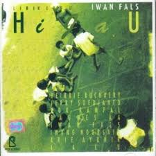 download mp3 iwan fals lagu satu iwan fals lagu tiga persoalan by enno gealther free listening