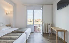chambre lits jumeaux chambre lits jumeaux hotel korner chambre lits jumeaux