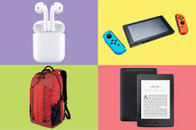 15 best gadgets that every student needs time