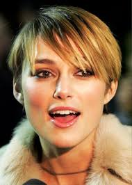 short hairstyles for women over 55 trend cute easy short hairstyles 55 for your ideas with cute easy