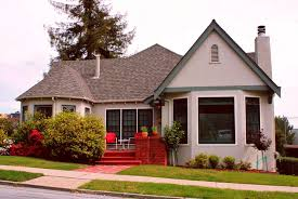 Garage Home by 46 Gothic Homes Home Plans With Porches Plans Check It Out For