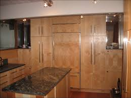 kitchen what color cabinets with dark wood floors light wood