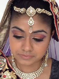 makeup school cost how much does makeup artist school cost makeup