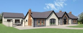 l shaped bungalow floor plans amazing 4 bedroom house plans ireland pictures best idea home