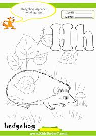 things that start with the letter h coloring pages coloring home