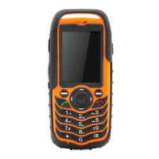 Rugged Outdoor China Rugged Outdoor Phone Eo600 China Outdoor Phone Rugged Phone