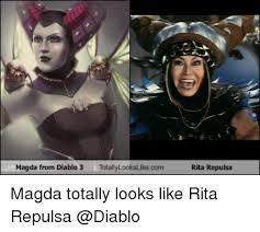 Diablo Meme - diablo 3 and diablo 3 meme on me me