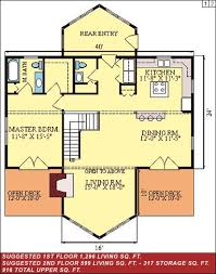 Small Lake Cabin Plans 292 Best Houses Images On Pinterest Small Homes Container House