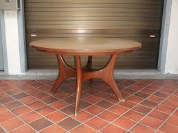 vintage finds art deco and retro furniture of the 50 u0027s and 60 u0027s