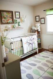 Woodland Animals Crib Bedding Nursery Beddings Fox Crib Bedding In Conjunction With Fox Crib