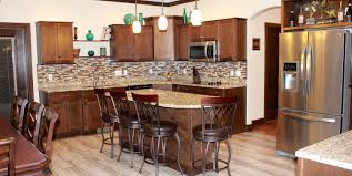 kitchen furniture images effingham il cabinets countertops tubs showers kitchens bathrooms
