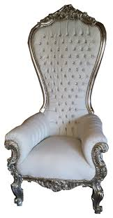 Large Accent Chair Large Accent Chairsin Inspiration To Remodel Home With