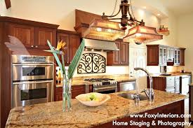 kitchen staging ideas home staging tips the kitchen daytona home staging