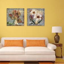 Home Goods Wall Decor digital print on wood digital print on wood suppliers and
