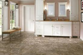 luxury vinyl plank flooring important things you need to