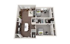 2 bedroom flat floor plan 2 bedroom flat floorplans the avenue at norman