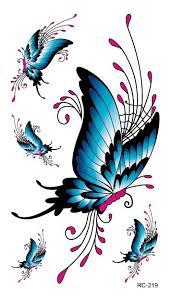 85 best tattoos images on pinterest tatoos heart tattoos and tattoo