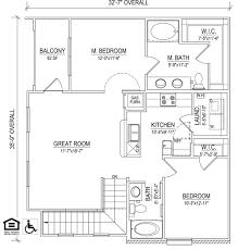 floor plans piedmont place apartments luxury apartment