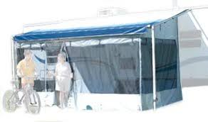 Rv Awning Sunscreen Rv Screen Rooms U2013 Rv Retail U2013 The Place To Purchase Your Best