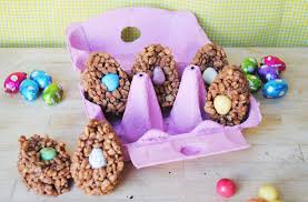 18 eggtastic ideas for easter goodtoknow