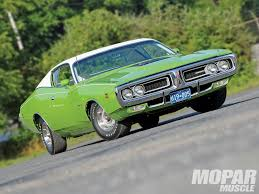 dodge charger 71 1971 dodge charger 383 rod