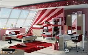 deco chambre ado fille design déco chambre ado fille 60 idées modernes à vous faire découvrir