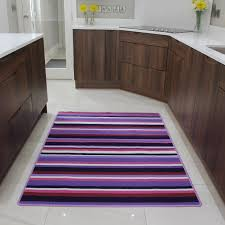 cool mix washable modern kitchen rugs u2014 decor u0026 furniture