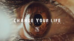 motivation change your life youtube