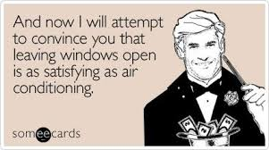What Is Air Meme - 7 memes about air conditioning that are actually funny