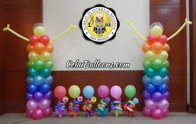 home decor packages balloon decoration packages home decor 2017