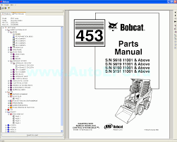 bobcat parts images reverse search